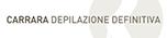 Depilazione Definitiva Carrara