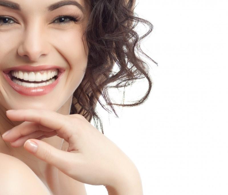 carrara depilazione definitiva bergamo