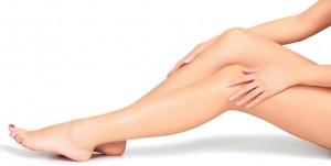 carrara depilazione definitiva bergamo elettrocoagulazione